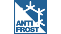 Anti-Frost Control 로고